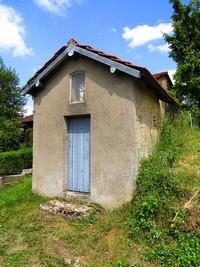 haute-vigneulles-chapelle